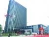联塑院士工作站成立 推动联塑建设高质量科创型企业