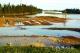 最新注册送体验金平台最低点云东海湖:千年沧桑轮回 浩渺景色仍在