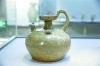 惊叹!东鹏明善博物馆八千年陶瓷史一览无遗