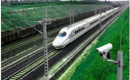 好消息!今起铁路候补购票服务扩大到所有旅客列车