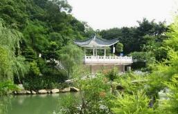 西樵山風景區將提供5G 旅游新體驗