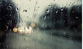 """""""龍舟水""""不斷 雨天唱主角 出游要妥善安排行程"""