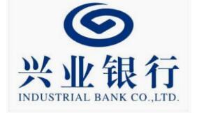 福布斯发布全球上市公司2000强 兴业银行升至第55位