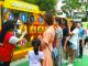 美高梅娱乐官网全市首个儿童安全科普基地启用