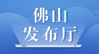 广州南沙区党政代表团考察顺德   助力广佛同城化发展