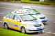 美高梅娱乐官网交警公布新手司机10类最高发交通违法行为