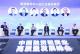 2019年中國融資租賃業高質量發展峰會在佛山舉行