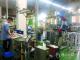 三水27家企业新增机器人254台 投资总额1.04亿元