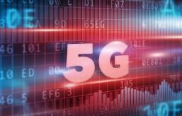 上市佛山企业加速布局5G相关产业