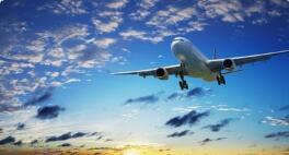 佛山—三明—北京南苑機場航線5月21日首航