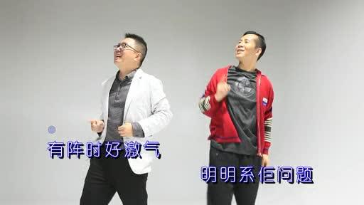 唱出文明新风!歌曲《文明佛山》MV新鲜出炉
