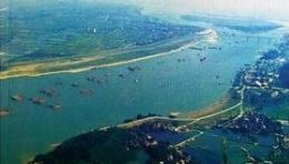 珠江流域今年防汛抗旱形势严峻