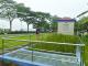 三水137个农村生活污水分散式治理站点交付运营