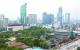 南海、禅城、新人注册送菜金的网址相继出台城市更新实施细则