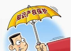 中国知识产权保护中心累计接收备案企业提交预审申请258件