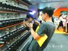近200家佛企亮相廣州陶瓷工業展