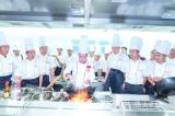 """佛山""""粵菜師傅工程""""打造8條以上美食街區 認定30名市粵菜名廚"""