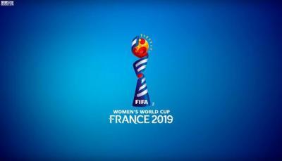 """离开""""大巴黎"""" 王霜现在只想专注于女足世界杯"""
