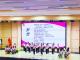 高明区举行主题微队课决赛活动  杨梅小学获第一