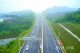 重磅!肇明高速將接珠三角樞紐(廣州新)機場