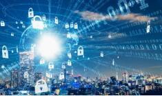 佛山市委网络安全和信息化委员会召开第一次全体会议