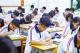 高明高考数据创新高  本科上线率超76%
