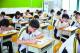 鸿运国际欢迎你 6.4万学子今日参加中考 预计7月6日放榜