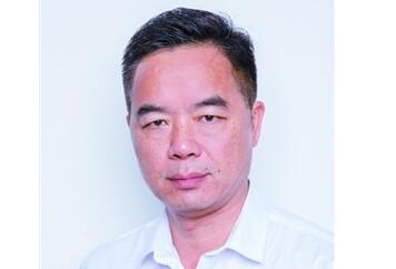 广东远航酒业集团关正生:粤酒文化的远航者