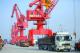 前4個月,順德外貿進出口同比增長9.6%