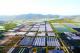 高明花卉產業園預計總投資2.4億元  石洲凌云花谷擬7月動工