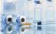 三水:部分一类疫苗紧张 二类疫苗基本充足