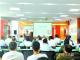 粤港澳台协同创新中心首场科技成果推介会在美高梅娱乐官网举行