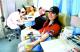 献血会否影响身体健康?