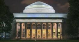 QS世界大学排名出炉  12所中国高校跻身世界百强