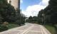 @佛山人,全市老旧小区2020年完成改造