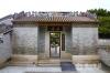 禅城区博物馆新场馆下半年开门迎客