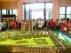 多个项目在售 望江单位受宠  德胜新城宜居氛围渐成型