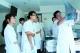 美高梅娱乐官网社会办医量超公立医院 遇诸多难题业务不足其两成