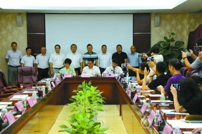 佛山建行:普惠金融助力中小企业服务升级