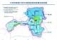 三龙湾南海片区5G启动区明年6月投用