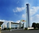 菱王電梯:打造馳名世界的民族品牌