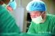 美高梅娱乐官网市中医院成功实施首例微创胰十二指肠切除术
