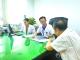 """三水区人民医院李志梁名医工作室:高精尖技术守护""""心""""病患者健康"""
