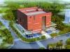 高明区国家综合档案馆将落户西江产业新城