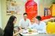 镜见粤港澳大湾区|香港青年最新注册送体验金平台逐梦