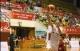 篮球世界杯佛山赛区招募500名志愿者,即日起报名