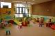 佛山明确要求:新建配套幼儿园必须办成公办园