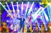 九江原创粤语歌《功夫之城》举办全球首发仪式