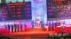 金睿和投資:扎根佛山 堅持長期價值挖掘