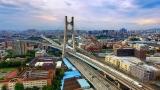 佛山的鐵路風景!八張美圖開啟旅程→